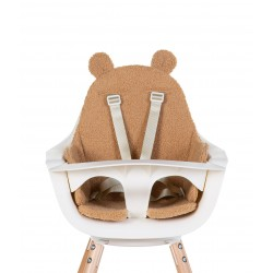 Evolu Coussin pour Chaise...