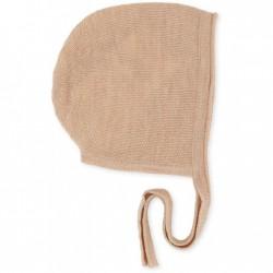 Bonnet beguin MATTI -...
