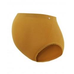 Maxi culotte grossesse...