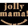 Jolly mama !